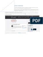 FreeNAS 8 Manual Install
