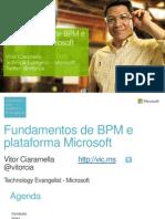 BPM CBOK - Microsoft - Vitor Ciaramella.pptx