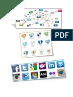 Las Redes Sociales y La Universidad