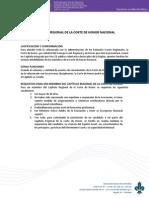 Capítulo-Regional-de-la-Corte-de-Honor-Nacional-2011