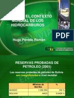 bolivia_en_el_contexto_mundialversion2.ppt