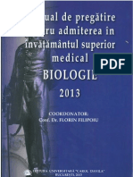 Teste biologie admitere facultate Carol Davila 2013.pdf