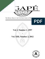 131963126-Agape-1997-2012