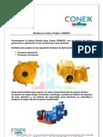 Catalogo-Bomba-Lodos-CONEXX-rev-1.pdf
