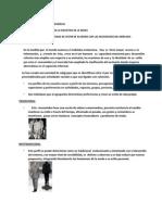 UNIVERSOS Y PERFILES13.docx