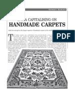 Carpets.pdf