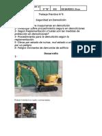 Seguridad en demolicion.doc