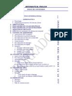 Ingles Aeronautico.pdf