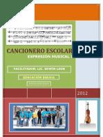 PROYECTO DE EXPRESIÓN MÚSICAL .docx