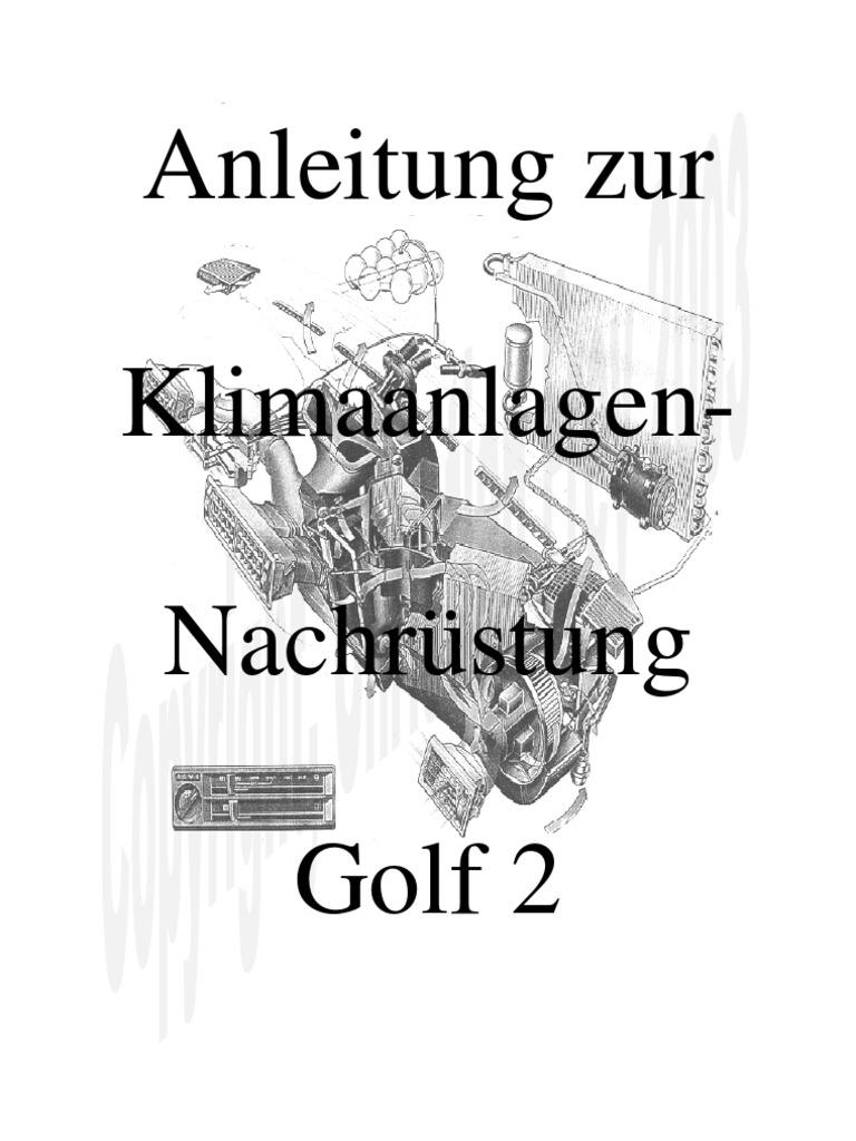 Großartig Schematischer Schaltplan Der Klimaanlage Zeitgenössisch ...