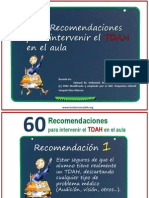 Recomendaciones Tdah.pdf