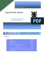 02 Apit Arquitectura de Software