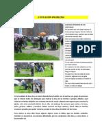 2 SITUACION PROBLEMA.pdf