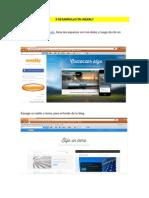 3 DESARROLLO EN WEEBLY.pdf