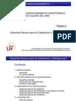 Tema 05_Sistemas Pasivos 2011-12