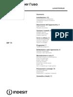 19509176700_IT-GB.pdf