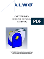 166-Carte Tehnica Ventilator ATDC