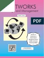 - Networks Design and Management_safriadi