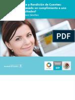cuaderno-03.pdf