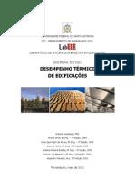 Apostila de desempenho termico 2011.pdf