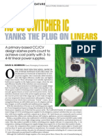 Elecdesign9_02 Ac Dc Switcher Ic
