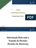 Aula 4_Contabilidade Gerencial_UCAM AVM.ppt