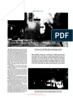 Periodical PDF Colliers-1937jul17!12!14