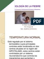 Semiología de la fiebre.pptx