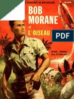 Bob Morane - 01 - LOiseau De Feu.pdf