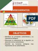 CARBOHIDRATOS[1]