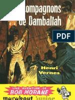 Vernes,Henri-[Bob Morane-028]Les Compagnons de Damballah(1958).OCR.French.ebook.AlexandriZ.pdf