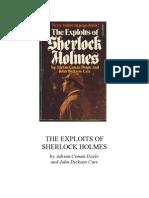 How To Think Like Sherlock Holmes Daniel Smith Pdf