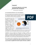 Resumen Ejecutivo Plug in Espanol [1]