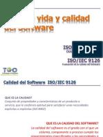 Calidad Del Software
