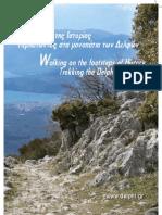 Delphi Paths