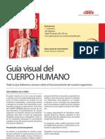 Ficha_Producto_Guía_cuerpo_humano