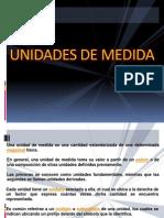 Lectura 3b - Presentacion Unidades