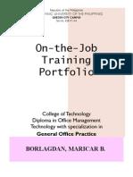 Portfolio_PracticumI (1).pdf