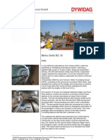 Reference Sheet Metro Delhi BC 18.pdf