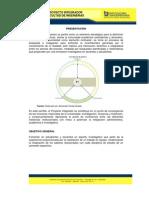 proyecto integrador.pdf