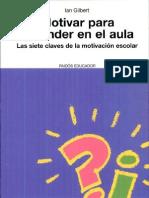 motivar para aprender en el aula.pdf