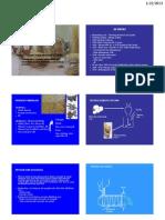 proses-ekstrusi.pdf