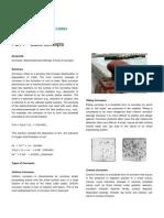 Autolab Application Note COR01