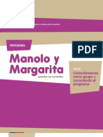 201212281725210.Manolo Margarita Grupo Programa