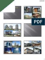 Imagens Tipologias Arquitetonicas PDF