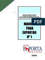 manual_del_exportador__n1.doc