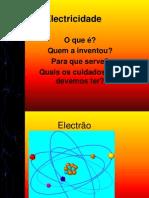 136222099-eletricidade