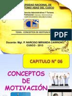 CONCEPTOS DE MOTIVACION.pptx