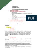 comentariocastellano-120305181423-phpapp01