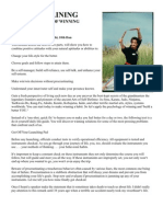 Психология победы  ATTU 2012-10.pdf